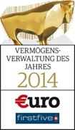 2014_vermooegensverw_ff_log